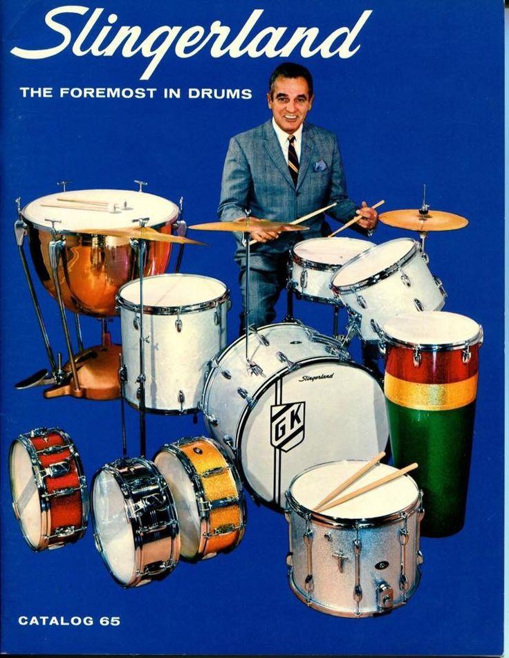 131 best Drum & Bass images on Pinterest | Drum sets, Drums and Drum