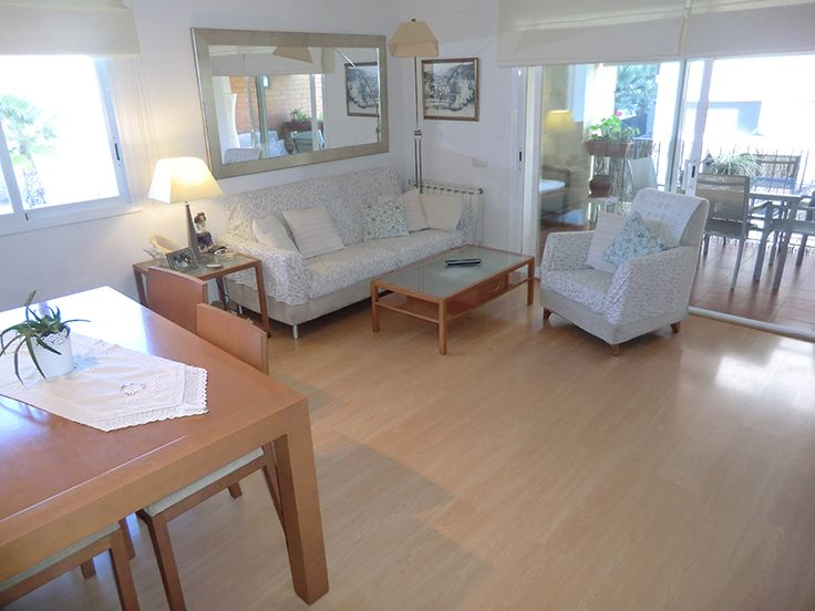 property-sales-irla-piso-apartment-for-sale-in-sitges_irla