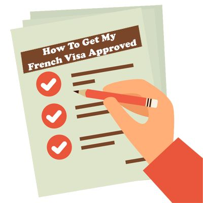 101 Cute, Romantic & Quirky French Terms Of Endearment For Your Sweetie Pie or Honey Bunny | Let's Move To France!