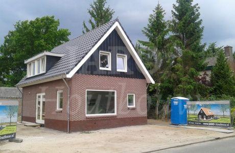 Www.jaro-houtbouw.nl - 0341-759000  Aannemer in Ermelo? Advies | Ontwerp |Tekeningen | 3d visualisatie | complete uitvoering. Gespecialiseerd in houten woning | schuurwoning | huis | mantelzorgwoning | vakantiewoning | atelier | tuinkamer | tuinkantoor | winterkamer | gastenverblijf | buitenverblijf | paviljoen | kapschuur | poolhouse | schuur | garage | werkplaats | loods | veranda | terrasoverkapping | paardenstal | buitenstal | inloopstal |  paardenboxen | chalet eikenhout | Douglas
