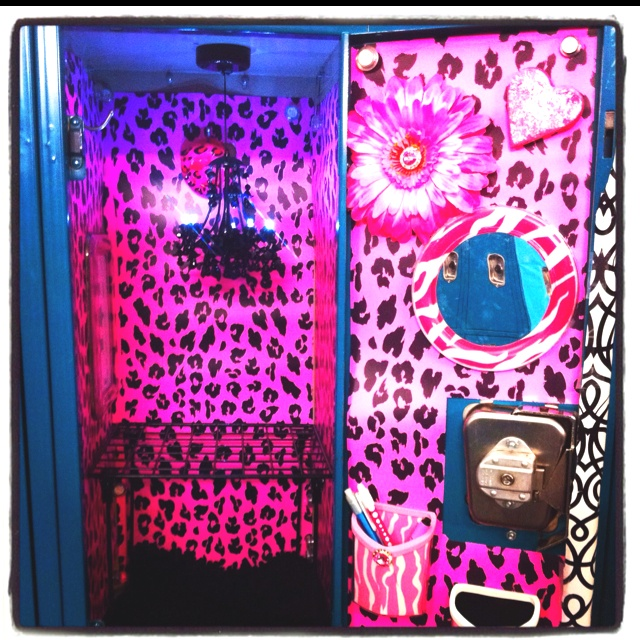 Locker Ideas top 17 idei despre cute locker decorations pe pinterest