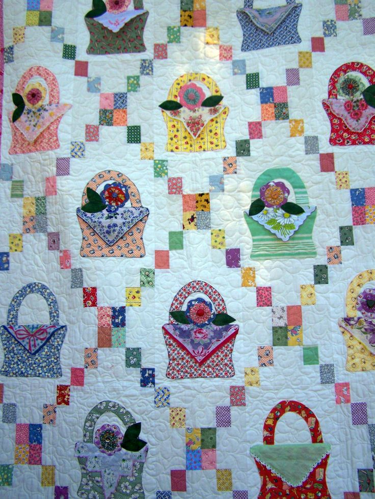 545 Best Handkerchief Hankie Ideas Diy Images On Pinterest