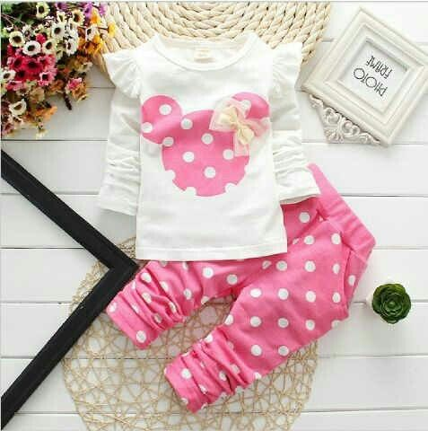Kids 109 setelan celana mickey @62rb Aasan spdx jersey tgn pjg, celana babyteri 7/8, fit 5-7thn, seri 2pcs, ready 5mgg ¤ Order By : BB : 2951A21E CALL : 081234284739 SMS : 082245025275 WA : 089662165803 ¤ Check Collection ¤ FB : Vanice Cloething Twitter : @VaniceCloething Instagram : Vanice Cloe