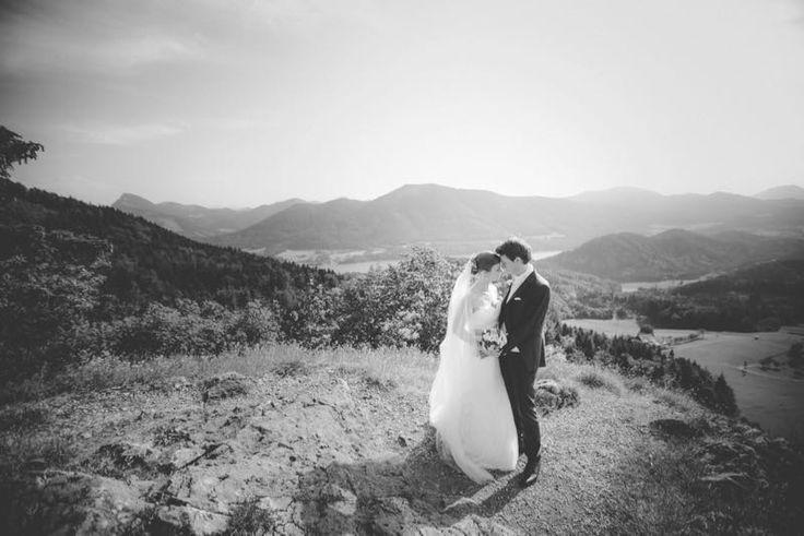 Romantisch-verträumte Hochzeit in den Bergen_Linse2 - 73