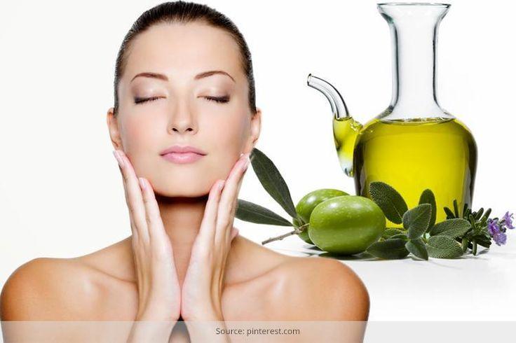 best Greek Olive Oil