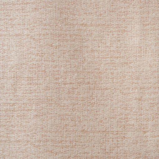 M :: Ivan Meade Fabrics - Textura II in Rosa