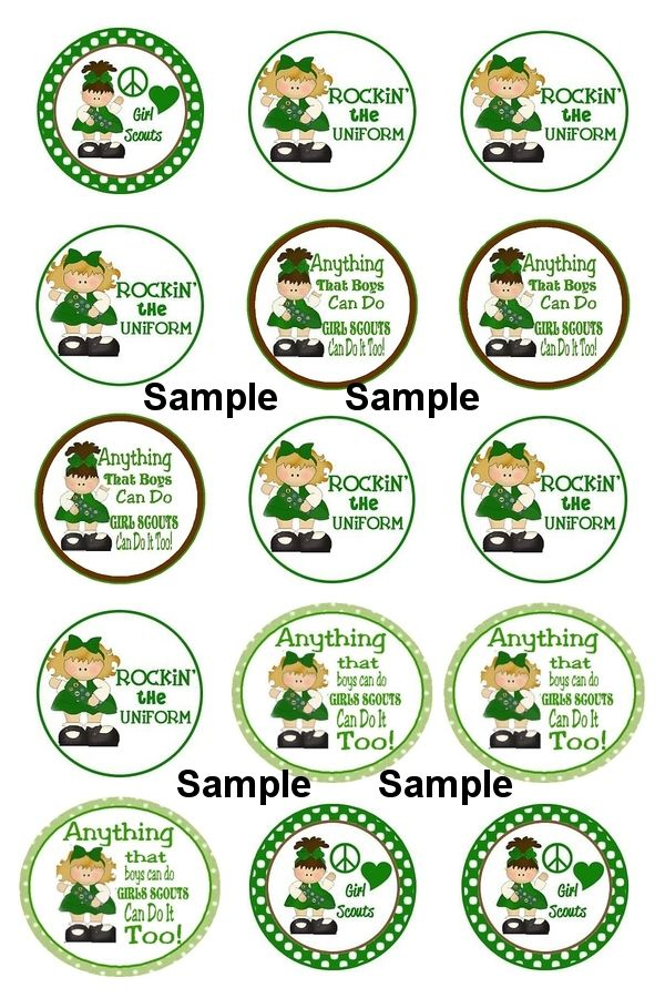 Girl Scouts 1 Bottle Cap Images 4x6 : Lextrading Wholesale Jewelry Crafts, Wholesale Charms, Crafts, Charm Clips,Digital Images,Bottle Caps, Beads and Jewelry