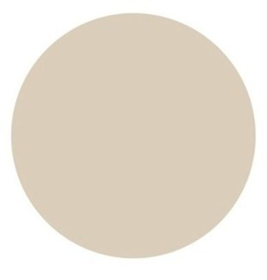 Manchester Tan  Benjamin Moore HC168  This is a very warm neutral that is  Best  Neutral Paint ColorsPaint  Best 20  Tan paint colors ideas on Pinterest   Tan paint  Beige  . Great Neutral Paint Colors Benjamin Moore. Home Design Ideas