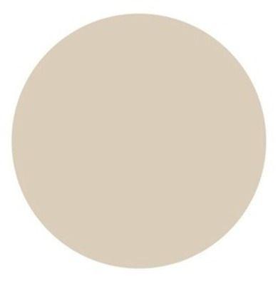 Benjamin Moore Colors - manchester tan