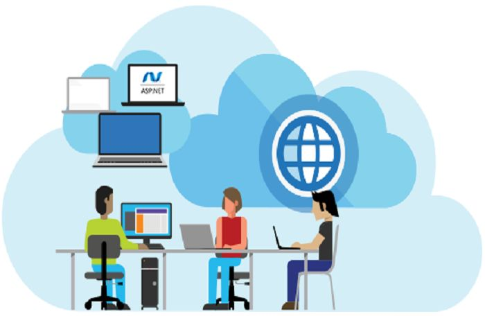 How Asp.net Web Development Company Professionals Can Help Your Business?