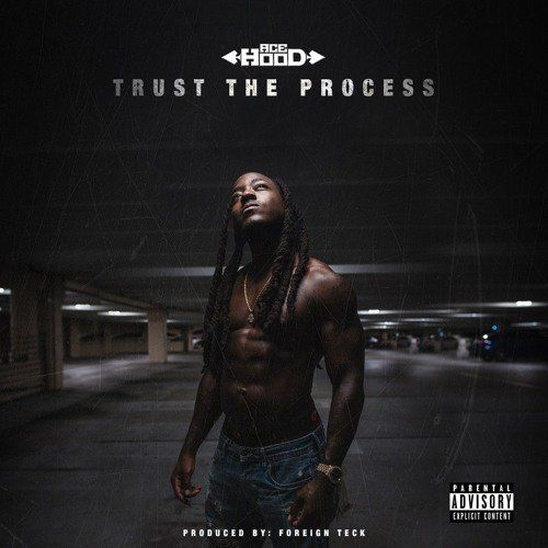 Ace Hood – Trust The Process (Album Stream)
