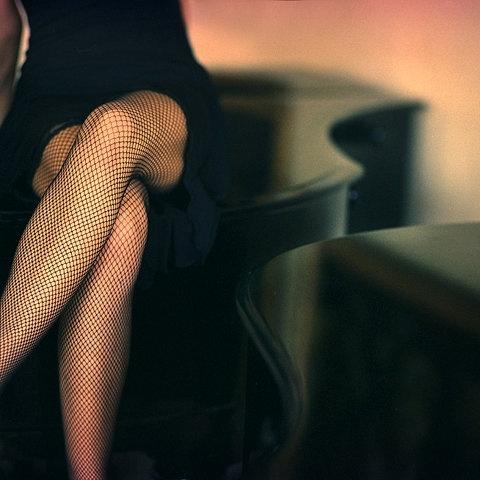 just legs #boudoir