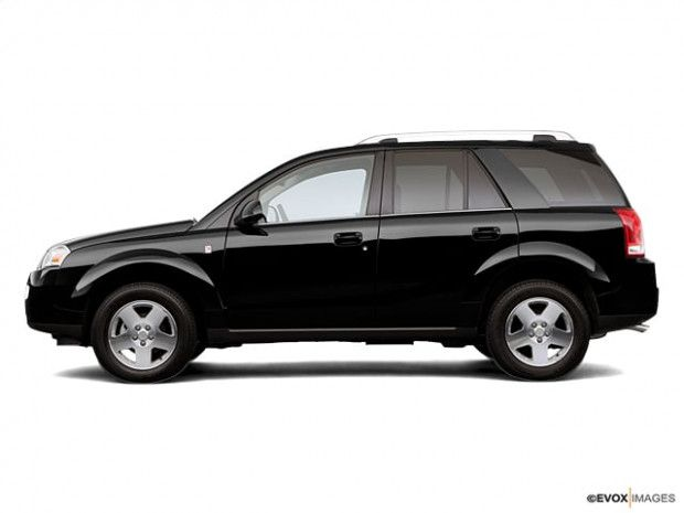 Saturn Vue For Sale Near Me Cost Best Gas Mileage Cheap Suv Saturn