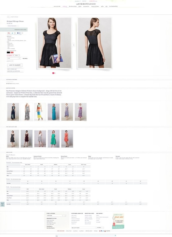 http://www.anthropologie.com/anthro/product/clothes-dresses/27226455.jsp