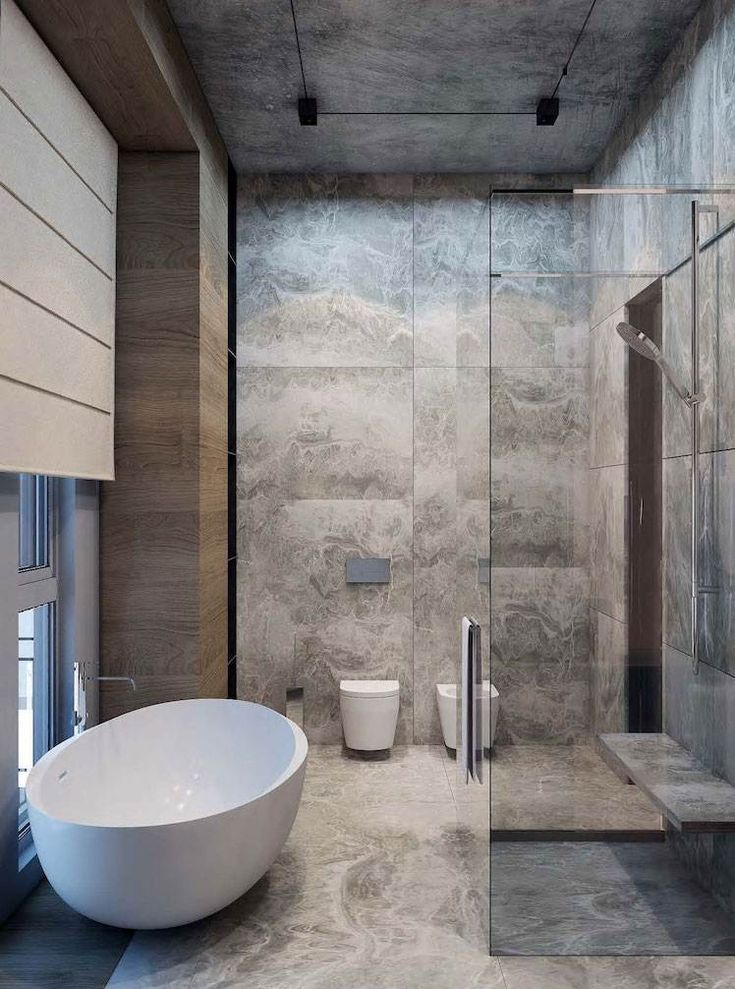 19 best Salle de bains images on Pinterest Art for the bathroom