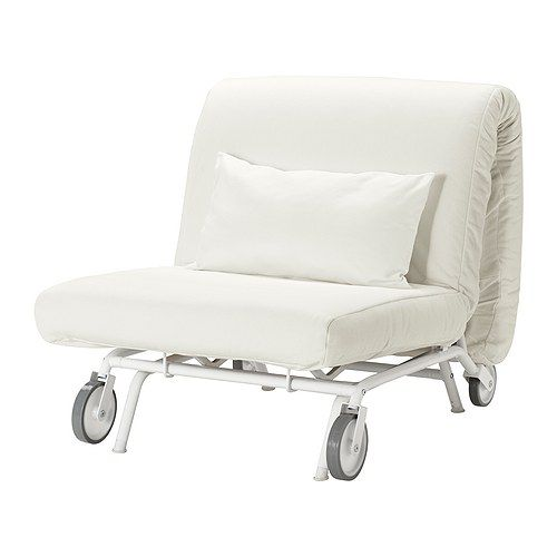 599b66cc3349799088b00b312a68d57d--meditation-chair-sleeper-chair