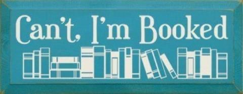 .Book Lovers, Home Libraries, Quotes, Funny Signs, I M Book, Reading Nooks, Doors Signs, Bookworm, Wooden Signs