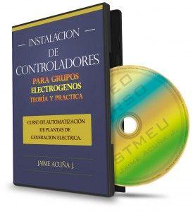http://stmeu.com/VideoCurso/cursos/