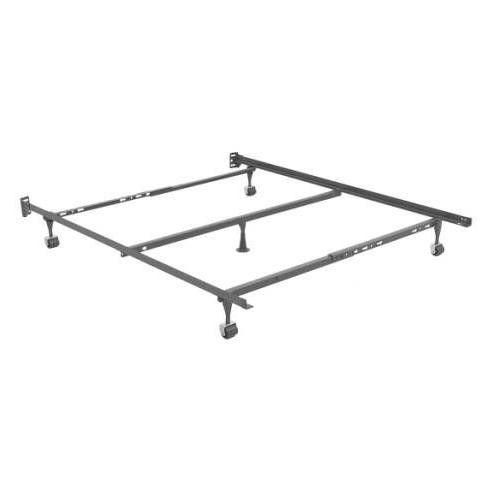 best 25 metal bed frame queen ideas on pinterest ikea bed frames bed ikea and ikea white frames