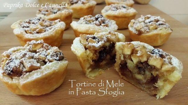 Italian Sfoglia Cake Recipes: 358 Best Ricette Italiane Di Dolci E Primi Piatti Images