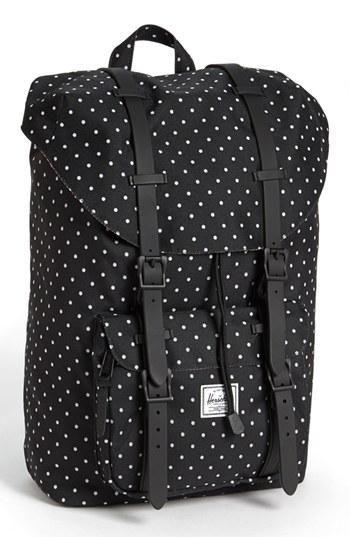 mochila - backpack - bags - bolsos - complementos - moda - fashion…