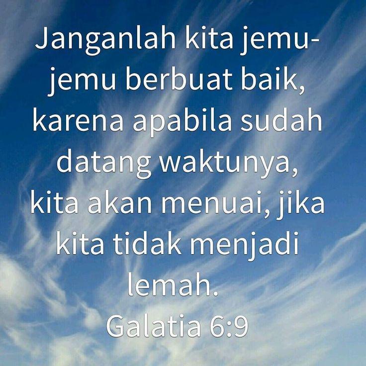 Get More @ GatherFaith.com - Firman Tuhan Hari Ini #inspirasifirmansh #ayatalkitab #firmantuhan #bibleverseoftheday #verseoftheday #bibleverse #bibleverses #bibleversedaily #dailybibleverse