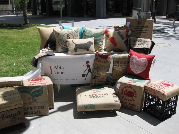Market Designers – Handmade Canberra