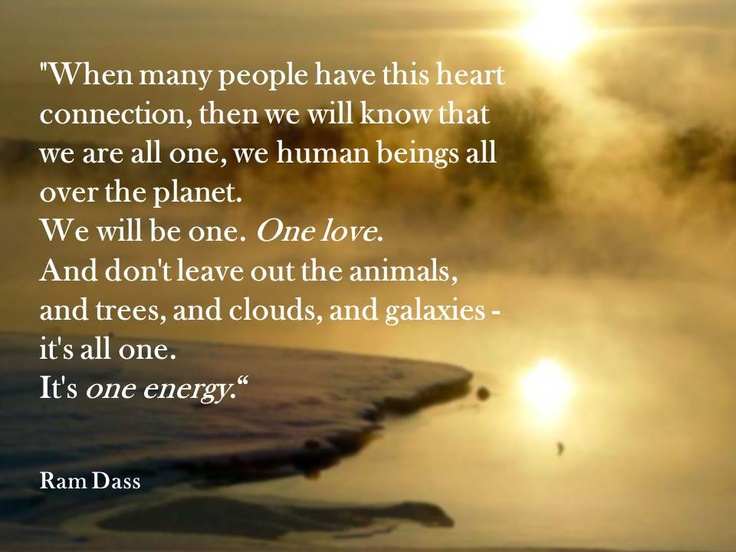 Ram Dass Quotes Gorgeous 71 Best Ram Dass Quotes Images On Pinterest  Ram Dass Inspiration . Design Inspiration