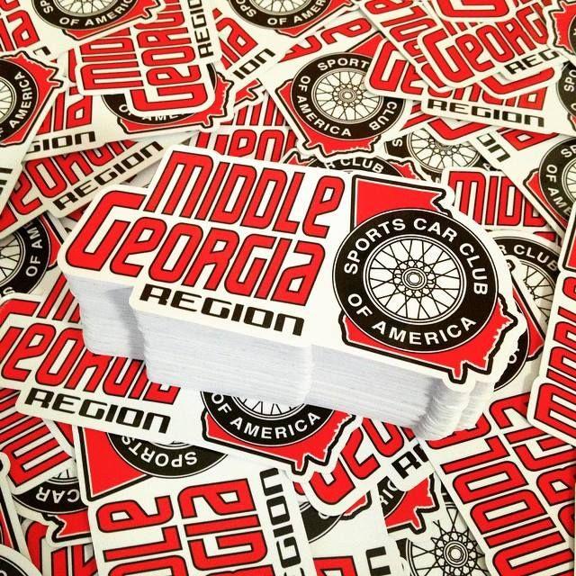 Best Sticker Wraps Images On Pinterest Sticker Custom Cars - Order custom stickers