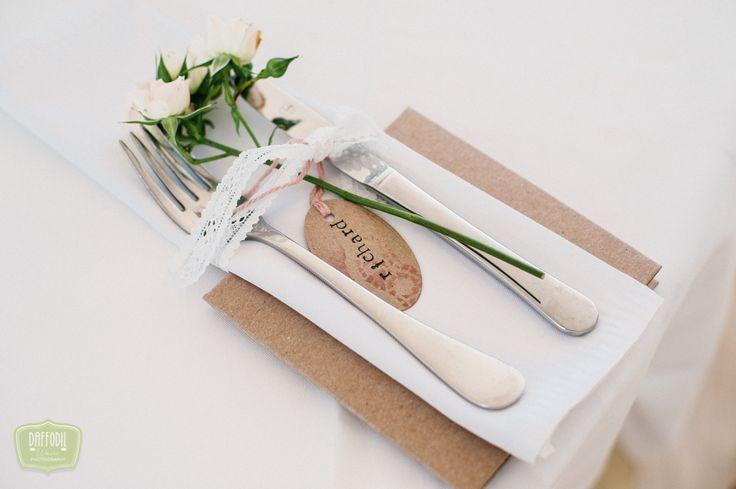 www.daffodilwaves.co.uk - Elixir Ibiza Wedding Venue Inspiration