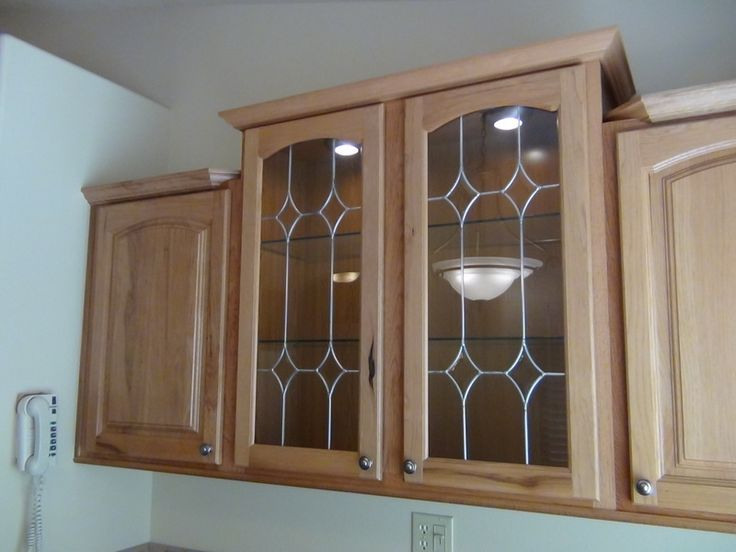 Kitchen Cabinets Mesquite Nv