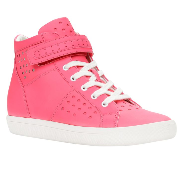 Pink Shoes Women S