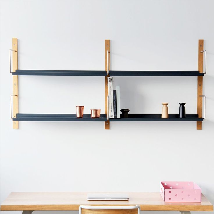 office wall shelving systems a with design inspiration
