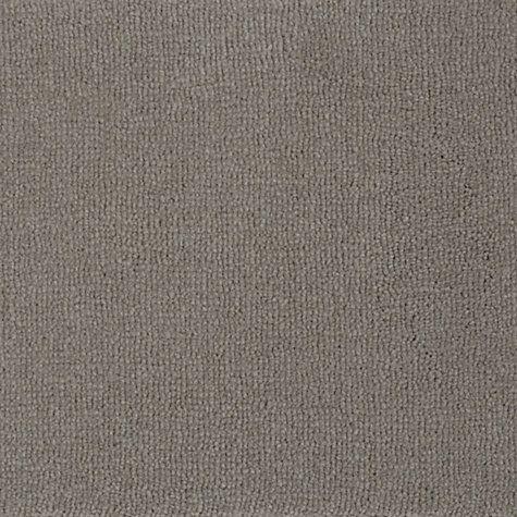 Buy John Lewis Deep Pile Wool Velvet Carpet Online at johnlewis.com
