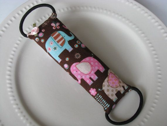 Best 25+ Door jammer ideas on Pinterest | Gifts for new moms Baby supplies and Baby chart & Best 25+ Door jammer ideas on Pinterest | Gifts for new moms Baby ...