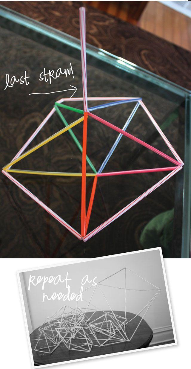 geometric-straw-chandleir6402.jpg 640×1,234 pixels