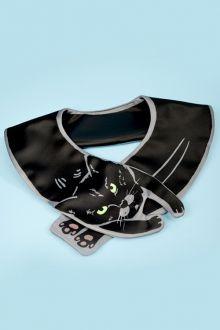 Scarves | Shop Designer Scarves Online at DEZZAL - Page 2