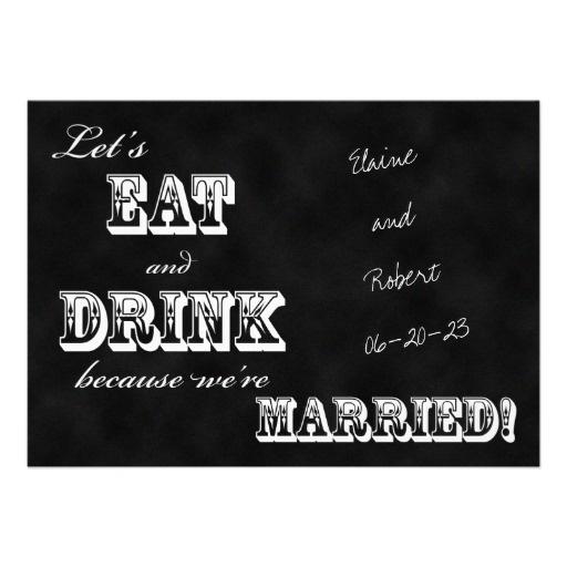 19 best Post Wedding Reception Ideas images on Pinterest | Wedding ...
