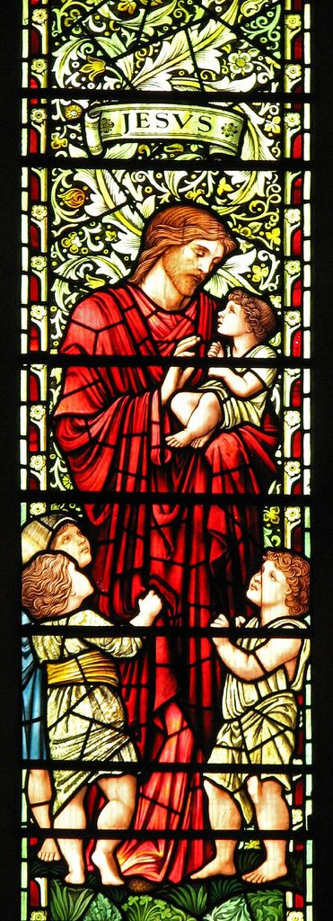 17 best images about christian stained glass windows on