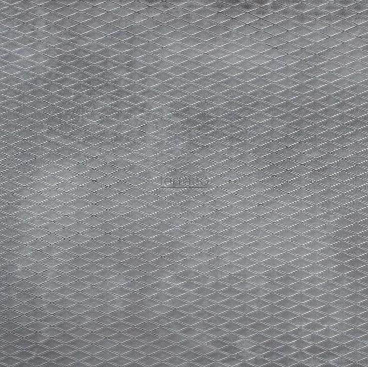 Oxyde_Light_Strutt 75x75.jpg