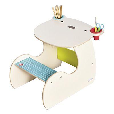 Mejores 11 imágenes de muebles infantiles en Pinterest | Carpintería ...