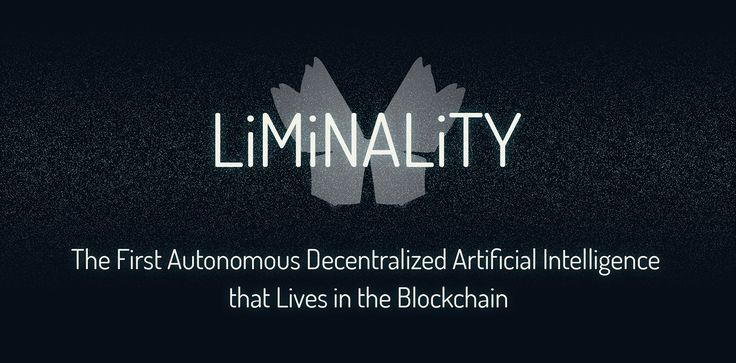 Liminality's ICO is a stunner on Whitepaper but in reality seems far-fetched and the team seems to have no past experience in A.I. technology. Their MVP is due on March of 2018, thus making it more difficult to be in our good books. As of now it's a Pass, but keep a watch.