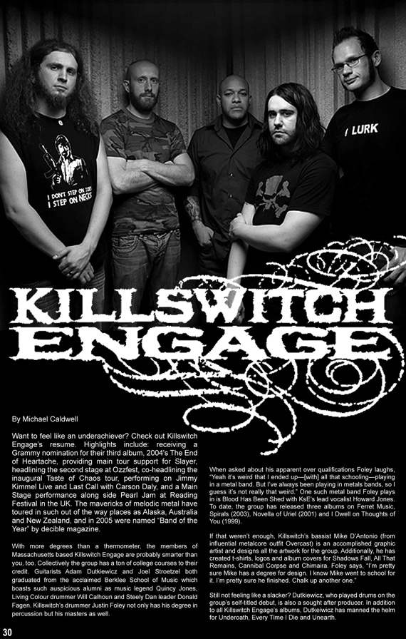 23 best killswitch engage images on pinterest killswitch engage killswitch engage m4hsunfo
