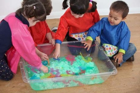 Clear Sand And Water Tray,children's sand and water, children's sand and water equipment, children's sand and water resources, children's sand and water toys, sand and water equipment for children, sand and water materials for children
