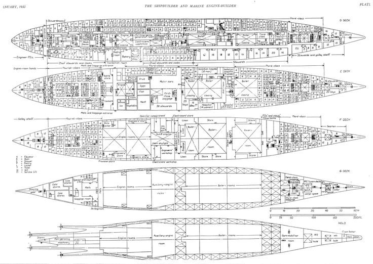 17 Best Images About Italian Liners On Pinterest