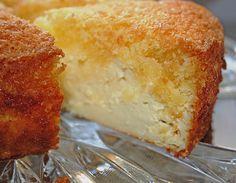 Kokos - Käse - Kuchen, ein schönes Rezept aus der Kategorie Kuchen. Bewertungen: 25. Durchschnitt: Ø 4,3.