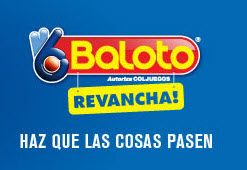 http://tecnoautos.com/wp-content/uploads/2013/10/logo-baloto4.jpg Baloto 2 de Octubre de 2013 - http://tecnoautos.com/actualidad/baloto-resultado/miercoles-2-de-octubre-2013/