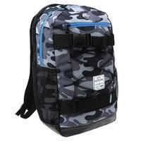 Buy Hot Tuna Board Backpack £14.5 from Backpacks range at #LaBijouxBoutique.co.uk Marketplace. Fast & Secure Delivery from FieldAndTrek.com online store.
