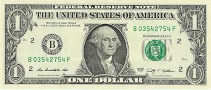 Dolar spada do 7-tygodniowego minimum za sprawą polityki protekcjonizmu USA