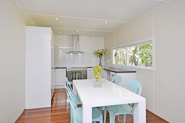 Kitchen revamp www.propertyrevamped.com.au